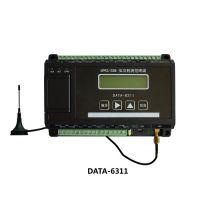 无线RTU、无线测控装置