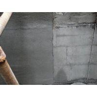 郑州耐磨料河南水泥基高强耐磨材料厂家直销