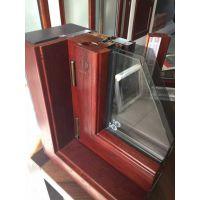 断桥铝合金门窗批发价格丨断桥铝门窗生产厂家