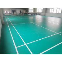 商州硅pu网球场_塑胶场地施工队(图)_学校硅pu网球场