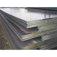 出售SS34结构钢 SS41钢板 SS50合金钢 SS55板材