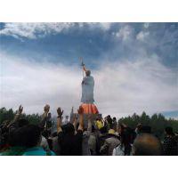 地藏王石雕,亿泰雕塑(图),地藏王石雕菩萨像