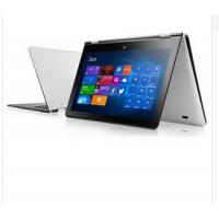 新款 11寸 window 10 win8 折叠触摸 4G 64G 平板笔记本电脑