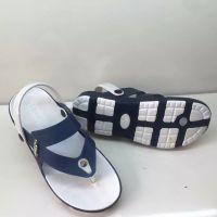 哪里有便宜的夹趾两用沙滩凉鞋批发