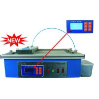 JTX-II 建筑涂料耐洗刷仪 型号:WD-JTX-II