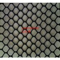 挡土墙加筋材料土工网/高强土工网厂家 重庆常年供应