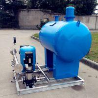宝鸡恒压变频给水设备 宝鸡小区成套恒压供水设备 高扬程 RJ-S150