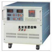 百思佳特xt21925电容纹波电流测试仪