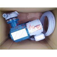厂家直销日本共立机巧kyorit流量泵E-500-VTF-X-6 轴流泵 不阻塞