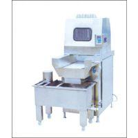 注射机|泰和食品机械(图)|盐水注射机用途