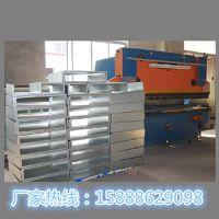 造型铝单板厂订制生产销售一体化