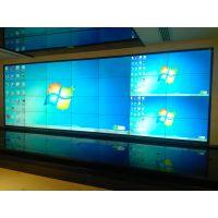 浪博大量供应LG LD420WUB工业级液晶拼接屏/液晶拼接图像处理器