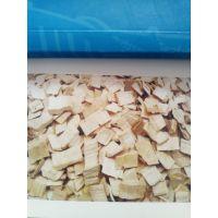 供应郑州广盛JN木材切片机、盘式切片机价格是多少
