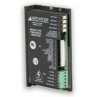 AGV驱动器,提供美国AMC12A8伺服驱动器,让你的AGV更精确更到位