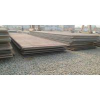 Q345NH耐候板_耐候钢板促销_Q345NH耐候板行情