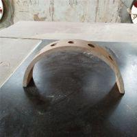沃尔美供应弯曲木日式椅子坐板,长期提供加工服务,来图定制