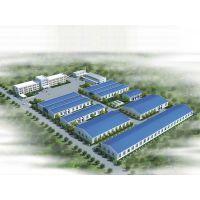 善蕴水厂配套设备-ZY-4紫外线杀菌器