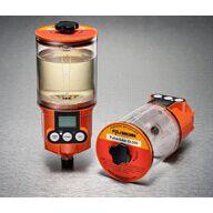 Pulsarlube OL500医疗器材制造业自动润滑器|自动加脂装置