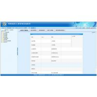 供应明软组织人事管理系统,人力资源,HR系统,档案管理