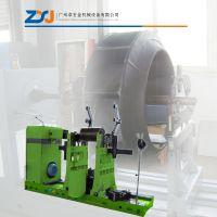 供应工业用风机动平衡机、动平衡机全国供应商
