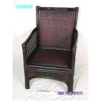 铁艺 田园 简约 时尚 创意 特色 休闲座椅 居家必备