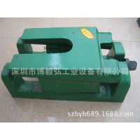 三层调整垫铁 三层数控机床垫铁 机床垫铁厂家 垫铁多种规格销售