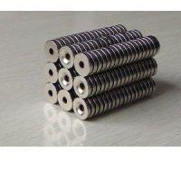 各种规格型号磁铁专业制造