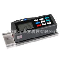 TR210手持式粗糙度仪 光洁度仪 表面粗糙度测量仪 粗糙度