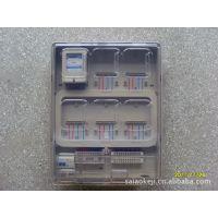 供应聚碳酸脂电表箱-六表箱卡式