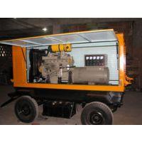 四川省达州市通川区批发销售潍柴柴油发电机组及配件13562669604