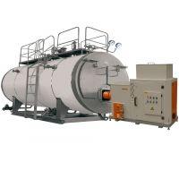 河北廊坊润鹏生物质燃烧机润鹏生物质燃烧锅炉热风炉机械厂