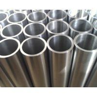 生产销售*厚壁不锈钢管 各种规格不锈钢管直销 不锈钢精密管