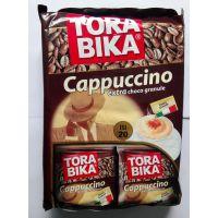 青岛咖啡进口报关流程/青岛咖啡豆进口报关代理/专业通关代理公司
