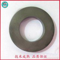 苏州供应不锈钢氮化处理厂家 合永成专业盐浴氮化不锈钢表面硬化