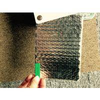 厂家优惠大促销防火隔热材 无防布编织布隔热材 阻燃隔热材