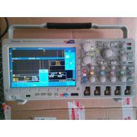 维修安捷伦,R&S,安立等品牌E8257 SMJ100A SMF100