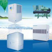西谷中央空调(冷水机,水冷单元机,螺杆式冷水机组)