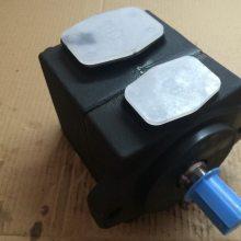YUKEN油研油泵PV2R1-31-F-RAA-41叶片泵 PFED-43056/16