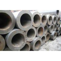 支柱管厂家#¥现货供应27SIMN液压支柱管#大口径厚壁27simn液压支柱管15006370822