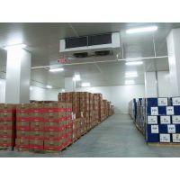 重庆彭水冻库安装,冷库安装,冷藏库保鲜水果蔬菜医药,肉类冻库安装公司