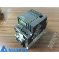 瑞菱自动化一级代理 台达控制板 EA-VBG1 全新正品 现货