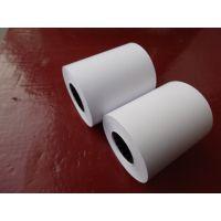 卷式收银纸,热敏纸57mm,超市收款纸,上海收银纸厂家,苏州收银纸