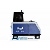 环保热熔胶机,热熔胶机设备,云南PUR热熔胶机