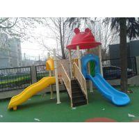 供应石家庄幼儿园玩具、南三条批发、米奇妙塑料桌椅 -石家庄俊杰玩具厂