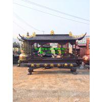 纪念馆香炉, 河南洛阳纪念馆香炉供货商