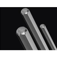 供应304L六角棒用途 304L光亮棒性能 00Cr19Ni10六角棒批发 非标加工定做 不二之选