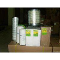 供应88290002-337寿力空气滤芯