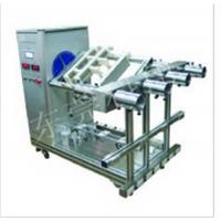 厂家直销(图)|电源线动压试验机|电源线