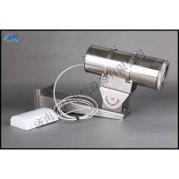 KBA18W矿用本安型无线网络摄像仪