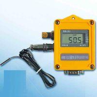 液晶双路温湿度记录仪价格 ZDR-20